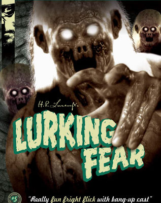 Lurking Fear